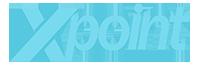 Xpoint International Oy Logo