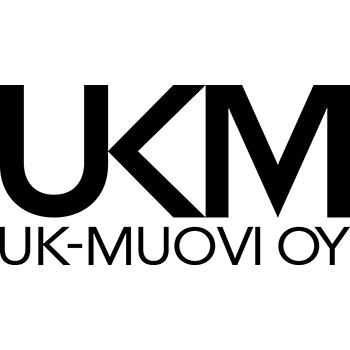 UK-Muovi Oy